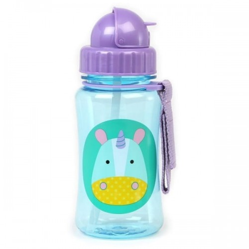 ZooStrawBottle_Unicorn_S2(H).jpg